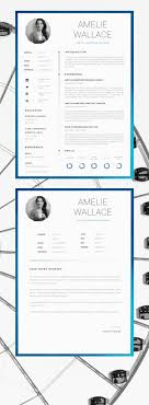 examples of resumes cv template university webdesign14 87 glamorous cv format example examples of resumes