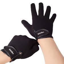 Wear Resistant <b>Professional Horse Riding Gloves</b> – Pet Clever