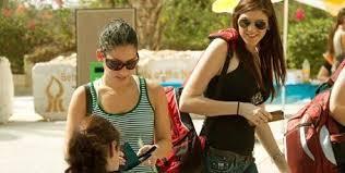Image result for ben-gurion university of the negev