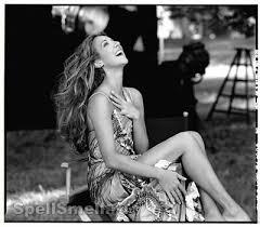 Купить духи <b>Celine Dion Belong</b> — женская <b>туалетная</b> вода и ...