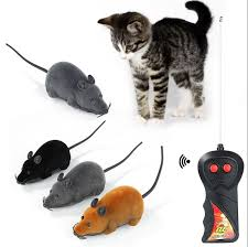 best top 10 <b>electric</b> mouse cat brands and get free shipping - a836