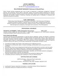 manager resume cv volumetrics co procurement manager resume buying resume primary homework help co uk war blitz procurement procurement manager resume doc procurement manager