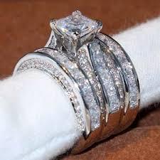 <b>gold princess ring</b> — купите {keyword} с бесплатной доставкой на ...