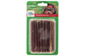 <b>Лакомство для собак TitBit</b> кишки бараньи, 35 г(4690538007280 ...