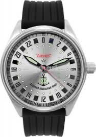 Наручные <b>часы Ракета в</b> Санкт-Петербурге (500 товаров) 🥇