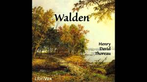 walden chapter part henry david thoreau narrated by gord walden chapter 1 part 2 henry david thoreau narrated by gord mackenzie