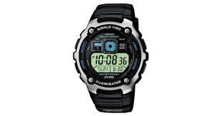Наручные <b>часы CASIO</b> SPORTS <b>AE</b>-<b>2000W</b>-<b>1A</b> купить в ...