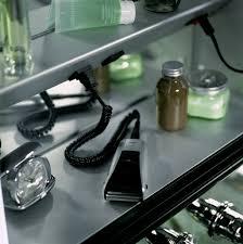medicine cabinet outlet bathroom cabinets