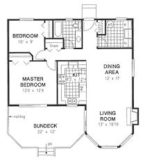 Mod The Sims   Alcester House   Modern Mock Tudor   Sims Probz    Mod The Sims   Alcester House   Modern Mock Tudor   Sims Probz   Pinterest   Sims  Sims House and Sims