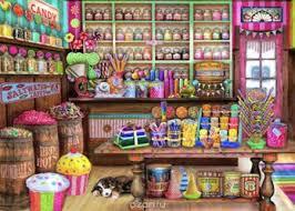 Игры, Подарки, Сувениры, Цветы. Очень Дешево Россия