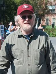 frank beacham s journal folkies gather in new york s washington john cohen a founding member of the new lost city ramblers