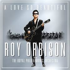 <b>Roy Orbison</b> | The Official Website of The Soul of Rock and Roll ...