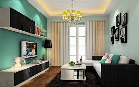 Paint Charts For Living Room New Ideas Color Of Paint For Living Room Living Room Living Room
