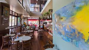 <b>Cafe Cafe</b>: <b>Coffee</b>, Breakfast, Lunch & Sweets in Subiaco, Perth