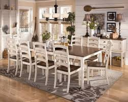 amazing antique white dining room set high dining table with white dining room sets amazing dining room table