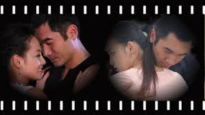 """""""只想与你一份情,一份爱,彼此温暖""""的图片搜索结果"""