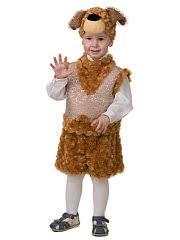 Карнавальный <b>костюм Snowmen</b> 9277165 в интернет-магазине ...