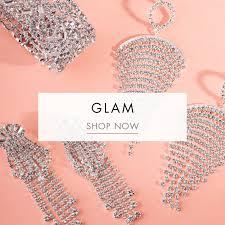 Lovisa | Fashionable Jewellery & Accessories – Lovisa AU