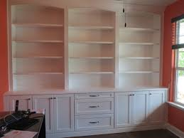 shelves office custom home office built in shelves and cabinets borders woodworks regarding home office cabinets built home office desk builtinbetter
