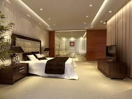hotel room interior design hotel room interior design 3d scene with 3d models of furniture bedroom furniture interior designs pictures