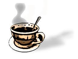 Resultado de imagen para desde el cafe