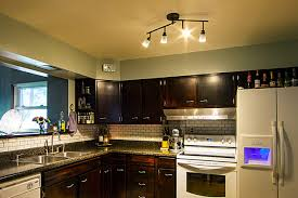kitchen track lighting pictures. perfect kitchen track lighting 39 for your sink ideas with pictures