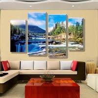 Multi-picture Combination <b>diy diamond painting</b> - Shop Cheap Multi ...