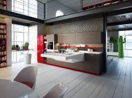 Kitchen Interior Design Tips Top 35 Kitchens Interior Design Ideas 2016 Khabarsnet