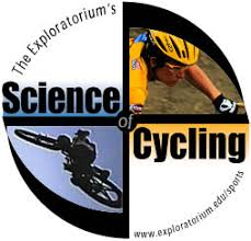 Science of <b>Cycling</b>: History of <b>Bicycle Frames</b> | Exploratorium