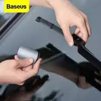 <b>baseus wiper</b> - Shop <b>baseus wiper</b> with great discounts and prices ...