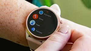 Best <b>Smartwatch</b> 2019 - Top-Rated Watches for iPhone, <b>Android</b> ...
