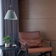 <b>Floor</b> Lamp <b>Simple Modern</b> Arc Style Remote Control Stepless ...