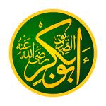Abu Bakar Siddique