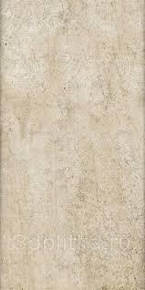 00-00-5-08-11-17-1015 <b>Преза Табачный</b> 40x20 <b>настенная плитка</b> ...