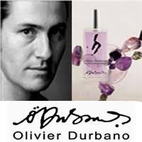 <b>Olivier Durbano Jade</b> - АЛЬФА-ПАРФЮМ