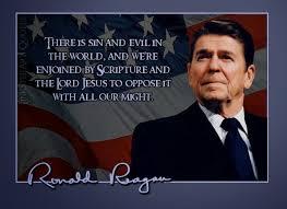 Veterans Day Quotes Ronald Reagan. QuotesGram via Relatably.com