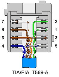 cat wiring diagram cat engine ecm wiring diagram solidfonts cat telephone wiring diagram wiring diagram and schematic design phone wiring