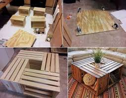 furniture making projects best wood for making furniture