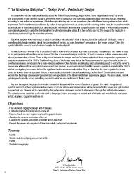 artist statement format info artist statement s paschen