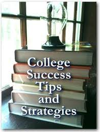 images about how to study for college on pinterest   writing    here are some useful and practical strategies  tips  and skills for college success  consider this a survival kit for the foundation of all your college