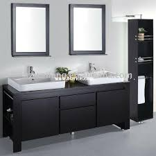 standard bathroom sink base cabi dimensions: design of bathroom sink cabinet ideas bathroom bathroom standard bathroom sink base cabinet dimensions