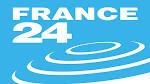 Actualits correspondant france 24