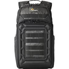 Фотосумка <b>рюкзак</b> для квадрокоптера <b>Lowepro DroneGuard</b> BP ...