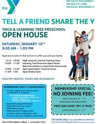 jan open house flyer for preschool families tri cities jan open house flyer for preschool families2 1