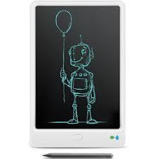 Купить <b>планшет для рисования назад</b> к истокам с жк-экраном pic ...