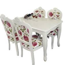 Room Dinning Set A <b>Langer</b> Comedores Mueble Marmol <b>Yemek</b> ...