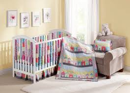 baby nursery furniture uk white cheerful design ideas with lounge chair beauty flower themes best light baby nursery decor furniture uk