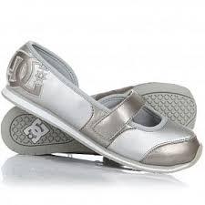 <b>Обувь</b> - купить в интернет-магазине, цены на молодежную ...