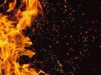 flames.: лучшие изображения (303) в 2020 г. | Огонь, Фотографии ...
