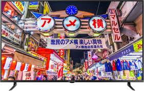 LED <b>телевизор National NX</b>-<b>40TFS110</b> купить в интернет ...